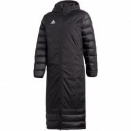 Geaca Adidas Winter Coat pentru barbati