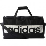 Geanta Adidas Linear Performance
