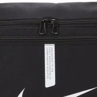 Geanta Nike Academy 21 Team Hardcase