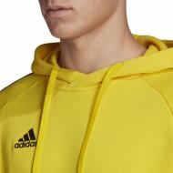 Hanorac Adidas Core 18 pentru barbati