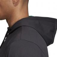 Hanorac Adidas Sport ID Reversible pentru barbati