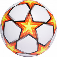 Minge fotbal Adidas Finale 22 Pyrostorm League