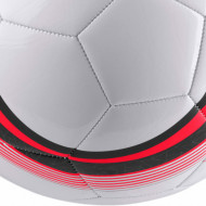 Minge fotbal Puma Big Cat 3