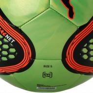 Minge fotbal Puma Future Net
