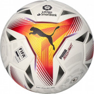 Minge fotbal Puma LaLiga 2 Accelerate - oficiala de joc
