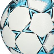 Minge fotbal Select Brillant Super - oficiala de joc