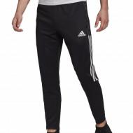 Pantaloni Adidas Tiro 21 Training pentru copii