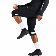 Pantaloni Nike Academy 21 3/4 pentru barbati