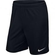 Pantaloni Nike Park 2 pentru copii