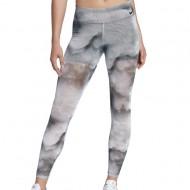 Pantaloni Nike Power Legendary pentru femei
