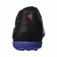 Pantofi sport Adidas Ace 17.4 pentru barbati