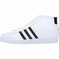 Pantofi sport Adidas Originals Pro Model pentru barbati
