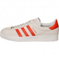 Pantofi sport Adidas Originals Topanga pentru barbati