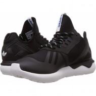 Pantofi sport Adidas Originals Tubular Runner pentru barbati