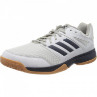 Pantofi sport Adidas Speedcourt pentru barbati