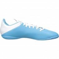 Pantofi sport Adidas X 19.4 pentru barbati