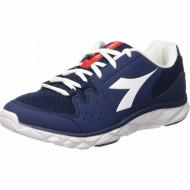 Pantofi sport Diadora Hawk 7 pentru barbati