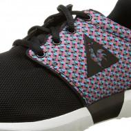 Pantofi sport Le Coq Sportif Dynacomf Geo Jacquard pentru femei