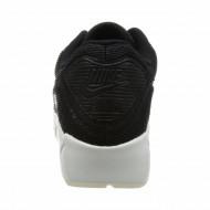 Pantofi sport Nike Air Max 90 Ultra 2.0 BR pentru barbati