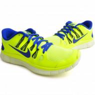 Pantofi sport Nike Free 5+ pentru barbati