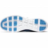 Pantofi sport Nike Lunartempo 2 pentru barbati