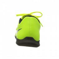 Pantofi sport Nike Phantom Venom Club pentru barbati