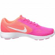 Pantofi sport Nike Revolution 3 pentru femei