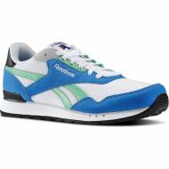 Pantofi sport Reebok Royal Sprint pentru barbati