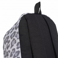 Rucsac Adidas Linear Leopard