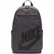 Rucsac Nike Elemental 2