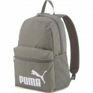 Rucsac Puma Phase