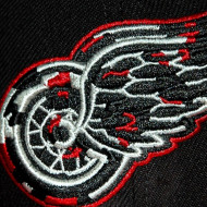 Sapca '47 Detroit Red Wings