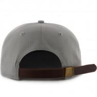 Sapca '47 New York Rangers