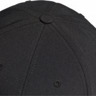 Sapca Adidas Baseball Lightweight Embroidered Logo