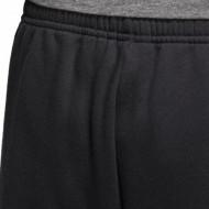 Trening Adidas Core 18 Cotton Full Zip pentru barbati