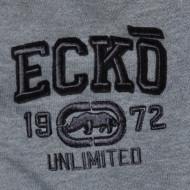 Trening Ecko Core pentru copii