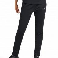 Trening Nike Dri-FIT Academy 21 pentru femei