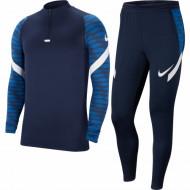 Trening Nike Dry Strike 21 Dril pentru barbati