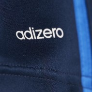 Tricou Adidas Condivo 16 pentru barbati