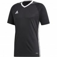 Tricou Adidas Tiro 17 pentru barbati