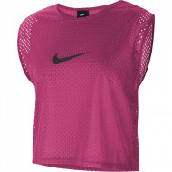 Tricou departajare Nike Training Bib pentru barbati