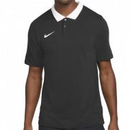 Tricou Nike Dri-FIT Park 20 Polo pentru barbati