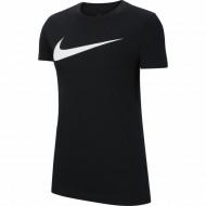Tricou Nike Team Club 20 pentru femei