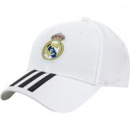 Sapca Adidas Real Madrid
