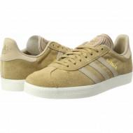 Pantofi sport Adidas Originals Gazelle pentru barbati