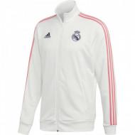 Bluza Adidas Real Madrid Track pentru barbati