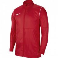 Bluza Nike Park 20 Rain pentru barbati
