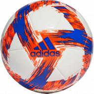 Minge fotbal Adidas Capitano Club