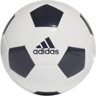 Minge fotbal Adidas Epp 2