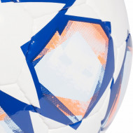 Minge fotbal Adidas Finale 20 Pro Sala